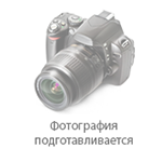 Цилиндр COMETA 60mm  (30+30)GP  Normal Keys (S-05-1)